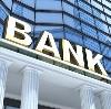 Банки в Жердевке