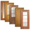 Двери, дверные блоки в Жердевке