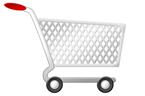 Фирма БиС - иконка «продажа» в Жердевке