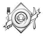 Гостевой дом Хуторок - иконка «ресторан» в Жердевке